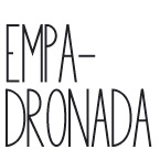 empadronada_0