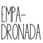 empadronada_0