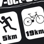 triatlon_0