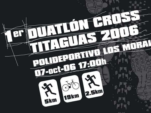 triatlon_2