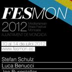 fesmon_ico
