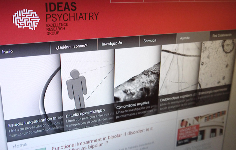 web_ideas