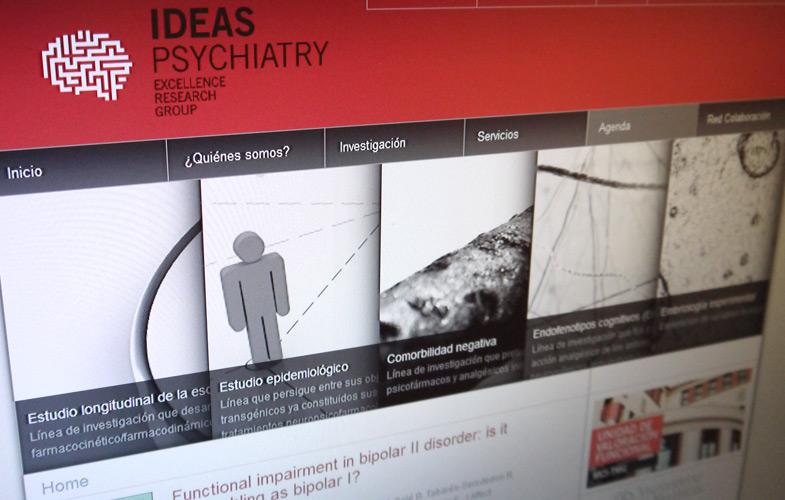 web_ideas