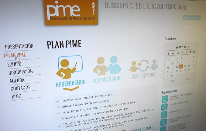 web_pimeplan