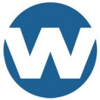 logo_workpro